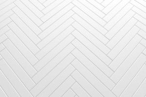 FloorGenerator - CG-Source